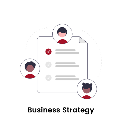 Business Strategy (1)